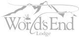 worlds end lodge rio irigoyen